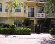 2427 San Pietro Circle, Palm Beach Gardens image