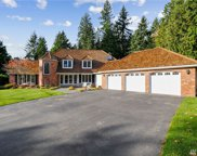 21416 NE 68th Ct, Redmond image