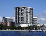 1 Beach Drive Se Unit 1209, St Petersburg image