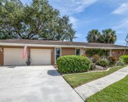 2374 Conway Boulevard, Port Charlotte image
