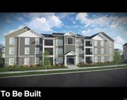 505 N 360  W Unit J301, Vineyard image