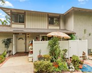 19981 Apple Creek Lane Unit #14, Yorba Linda image