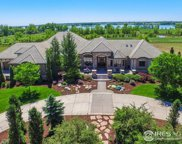 6344 Rookery Rd, Fort Collins image
