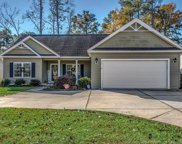 213 Country Club Dr., Conway image