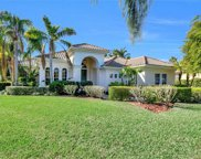 14580 Ocean Bluff Dr, Fort Myers image