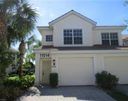 11014 Mill Creek WAY Unit 2308, Fort Myers image