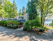 4706 E Mercer Way, Mercer Island image