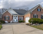 5035 Long Meadow  Drive, Middletown image