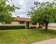 3609 W Belmont Avenue, Phoenix image