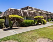 4582 Powderborn Ct, San Jose image