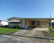 3104 Indian Village LN, North Fort Myers image