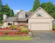 517 166th Place SE, Bothell image