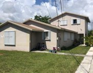 20110 Sw 88th Ct, Cutler Bay image
