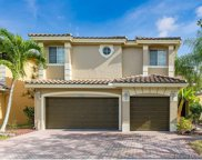 4615 Nw 121st Ave, Coral Springs image