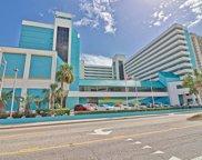 1501 Ocean Blvd. S Unit 909, Myrtle Beach image
