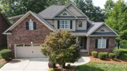 2005 Chandler Forest  Court, Indian Trail image