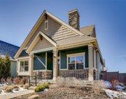 5071 Tamarac Street, Denver image
