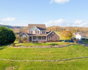 11361 Reedy Creek Road, Bristol image