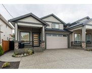 11910 Blakely Road, Pitt Meadows image