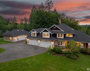 9709 163rd Ave SE, Snohomish image
