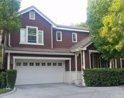 7 Fieldhouse, Ladera Ranch image