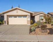 2444  Rubicon Lane, Lincoln image