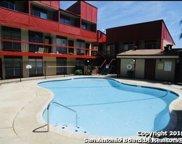 3243 Nacogdoches Rd Unit 1302, San Antonio image