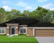 5957 NW Baylor Avenue, Port Saint Lucie image