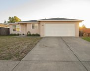 1183 Glengrove  Avenue, Central Point image