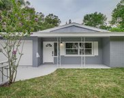 1628 S Highland Avenue, Clearwater image