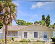 339 Williams Avenue, Daytona Beach image