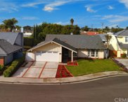 21021 Hagerstown Circle, Huntington Beach image