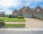 3064 Annsdale Drive S, Leland image