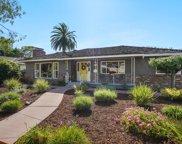 575 Carroll St, Sunnyvale image