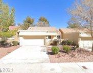 8912 Litchfield Avenue, Las Vegas image