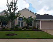8213 Bridgeport Bay Circle, Mount Dora image