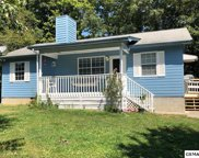 3349 Oma Lee Drive, Sevierville image