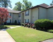 411 Pipers Ln. Unit 411, Myrtle Beach image