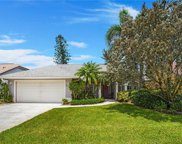 5065 Mabry Dr, Naples image