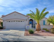 537 EAGLE PERCH Place, Henderson image