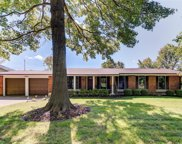 13034 Musket  Court, St Louis image