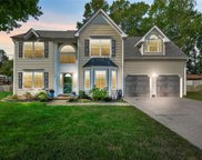 1204 Hillside Avenue, South Chesapeake image