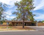 1622 E Palo Verde Drive, Phoenix image