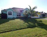 2517 Abate  Street, Port Saint Lucie image