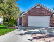1035 University Forest Dr., Conway image