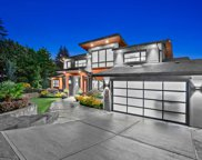 4379 Highland Boulevard, North Vancouver image