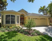 532 Meadow Sweet Circle, Osprey image