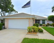 1546 NW Amherst Drive, Port Saint Lucie image