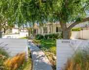 3850  Bledsoe Avenue, Culver City image