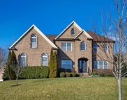 9602 Rittenberry Dr, Brentwood image